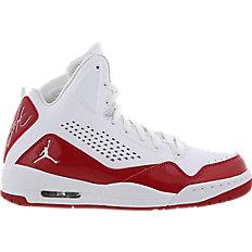 Jordan Sc-3 - Hombre Zapatos