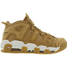 Nike Air More Uptempo 96 Premium - Hombre Zapatos