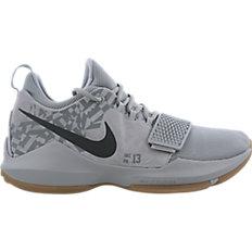 Nike Pg 1 Baseline - Hombre Zapatos