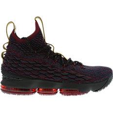 pretty nice 9a7e7 ffbae Shoptagr | Nike Lebron James Xv