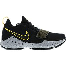 sortie 2014 Nike Pg 1 - Chaussures Pour Hommes vaste gamme de BiYYgHE4zu