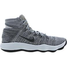Nike Dunk Nxt - Hombre Zapatos