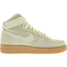 Nike Air Force 1 High '07 Lv8   Men Shoes by Nike