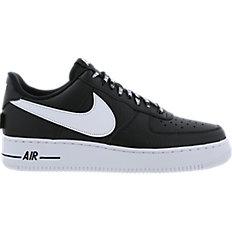 eksklusiv billig wikien Nike Air Force 1 07 - Mann Sko gratis frakt utgivelsesdatoer xvpq2no