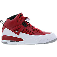 Jordan Spizike - Hombre Zapatos