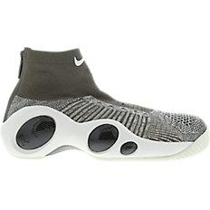 Nike Flight Bonafide - Mann Sko bla billig pris mållinjen salg rask levering billig 100% s2qrnPVTKS