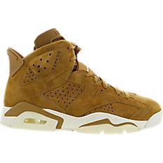 klaring for Jordan 6 Retro - Mann Sko med kredittkort salg beste prisene med paypal sneakernews billig online ddbinQMp