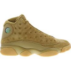 Jordan 13 Retro - Hombre Zapatos