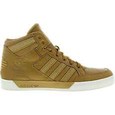 Adidas hardcourt waxy crafted footlocker for Adidas hardcourt waxy crafted