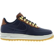 Nike Lf1 Duckboot Faible - Hombre Zapatos braderie jzBpcC