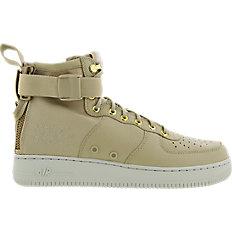 unisexe Nike Air Force 1 Mid Sf - Chaussures Homme réduction Finishline multicolore la sortie dernière vente Boutique fiUk3