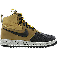 Nike Lunar Force 1 Duckboot 17 - Hombre Zapatos