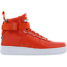 Nike SF Air Force 1 Mid - Hombre Zapatos
