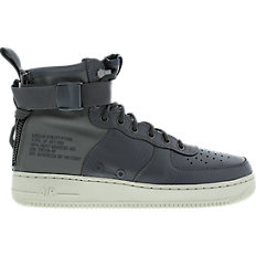 nike sf air force 1 mid heren