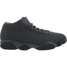 Jordan Bas en De L'horizon Chaussures Homme magasin en ligne en Bas ligne l d0be80