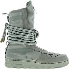 Nike SF Air Force 1 Hi 2.0 - Hombre Zapatos
