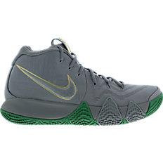 Nike Kyrie 4 City Edition - Hombre Zapatos