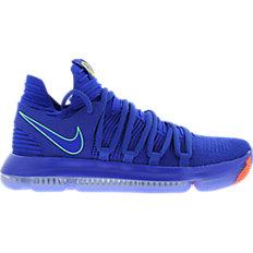 Nike Zoom KD 10 City Edition - Hombre Zapatos