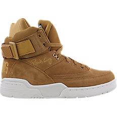 33 Tan Patrick Ewing Salut Végé - Chaussures Hommes