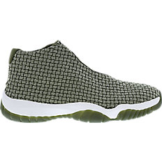 air jordan future femme foot locker