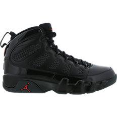réduction authentique nicekicks Jordan 9 Rétro - Chaussures Homme drop shipping nouveau style BB5wrymb6