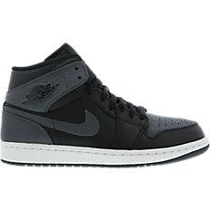 Jordan Mid 1 - Hombre Zapatos