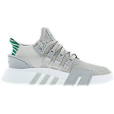 Teq Adidas Bball Adv - Chaussures Homme nouveau en ligne clairance faible coût Réduction grande remise BlZCAgeI