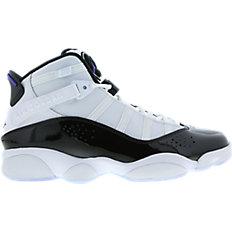 Jordan 6 Rings - Hombre Zapatos