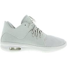 utløp med paypal Jordan Første Klasse - Hombre Zapatos billig pris butikken rabatt valg kjøpe billig salg salg nye stiler uWOiTBls