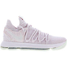 """Nike Kd 10 """"Aunt Pearl""""   Men Shoes by Nike"""