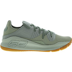 ebay for salg klaring footlocker Under Armour Karri 4 Lav - Hombre Zapatos billig beste Billigste for salg RbEc9AKc