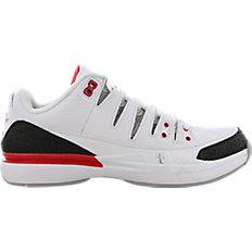 scarpe nike federer jordan