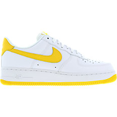 Nike Air Force 1 07 - Hombre Zapatos