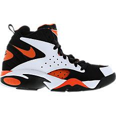 newest 1cee4 d14ae Nike Air Maestro 2 Limited @ Footlocker