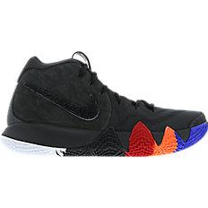 Nike Kyrie 4 - Hombre Zapatos