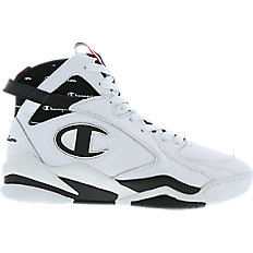 Zone Zone Homme Homme Champion Champion 93Chaussures 93Chaussures odBCex