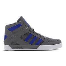 Chaussures Summer Homme Hardcourt Adidas Craft Ybyv7f6gI