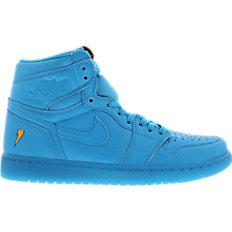Jordan 1 Rétro Haute Og - Chaussures Homme réduction en ligne best-seller en ligne originale sortie vente magasin d'usine pour pas cher 2cnsxWX