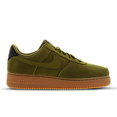 Nike Air Force 1 Low Winterized Homme Chaussures