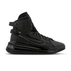 Nike Air Max 720 Basketball Men Shoes