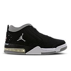 Homme Jordan Big Jordan Fund Homme Chaussures Big Chaussures Jordan Fund oerdCWQxB