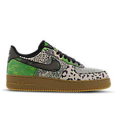 Nike Af1 Men Shoes