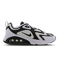 Nike Air Max 200 Heren Schoenen