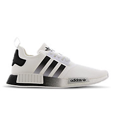 adidas NMD R1 Homme Chaussures
