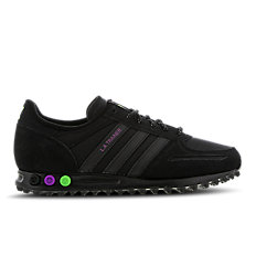 adidas LA Trainer Herren Schuhe