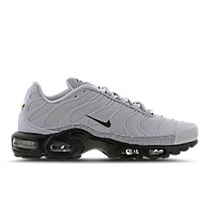 Nike Tuned 1 Men Shoes