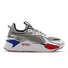 Puma RS X Nasa Men's Shoes