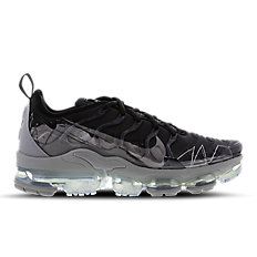 uk availability 93d65 755bb Nike Vapormax Plus - Men Shoes
