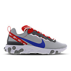 check out 7f39c 8b2aa Nike React Element 55   Footlocker