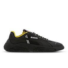 Puma Pirelli Replicat X Herren Schuhe